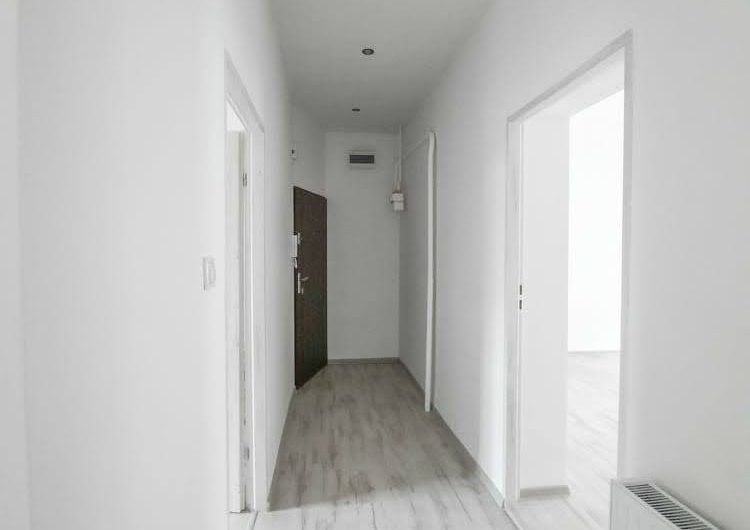 Piękne 93m2 mieszkanie po generalnym remoncie
