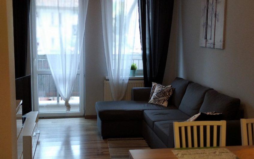 Wynajmę apartament 40m2 w centrum Złotoryi
