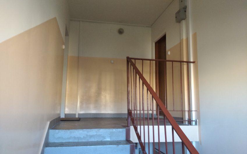Mieszkanie M3 Legnica Piekary Wielkie